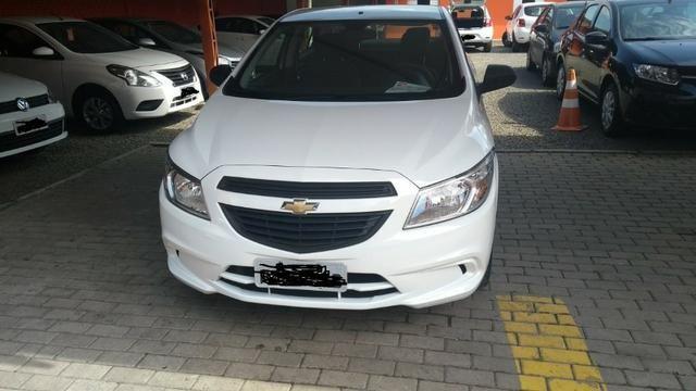 Chevrolet - Foto 10