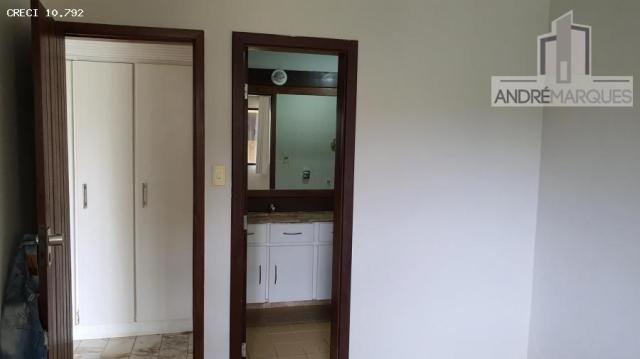 Casa em Condomínio para Venda em Salvador, jaguaribe, 4 dormitórios, 4 suítes, 2 banheiros - Foto 11