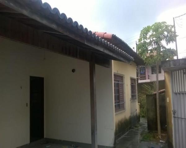 Casa para locação em natal / rn no bairro capim macio - Foto 14