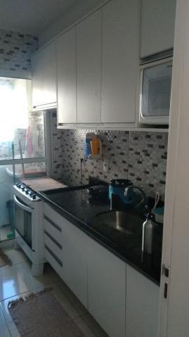 3/4  | Piatã | Apartamento  para Venda | 81m² - Cod: 8339 - Foto 4