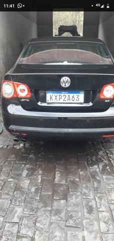 Carro para pessoas exigentes todo revisado zap * - Foto 3
