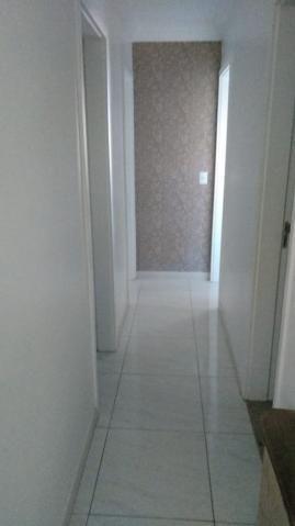 3/4  | Piatã | Apartamento  para Venda | 81m² - Cod: 8339 - Foto 13