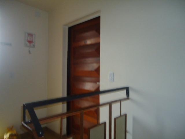 (AP1043) Apartamento no Centro, Santo Ângelo, RS