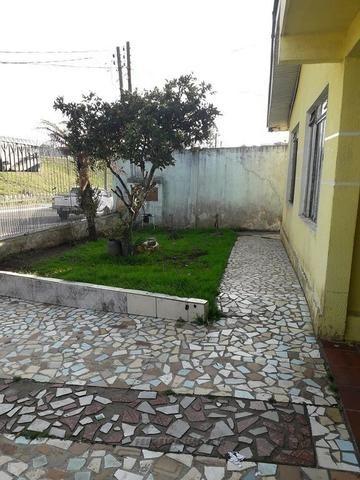 Residencia Jd. Paulista - Campina Grande do Sul - Foto 4