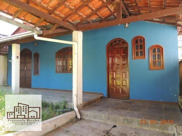Casa Maria Teresa - Nova Friburgo/RJ - Foto 2