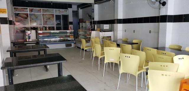 Ponto Comercial a venda no Siqueira Campos - Foto 2
