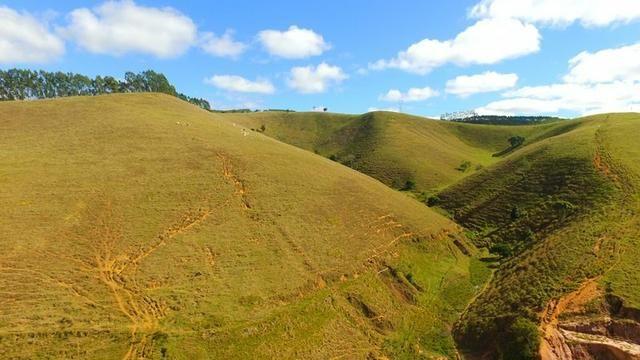 Domingos Martins, região de Pedra Azul, lindíssimo sítio com 59,7 hectares - Foto 12