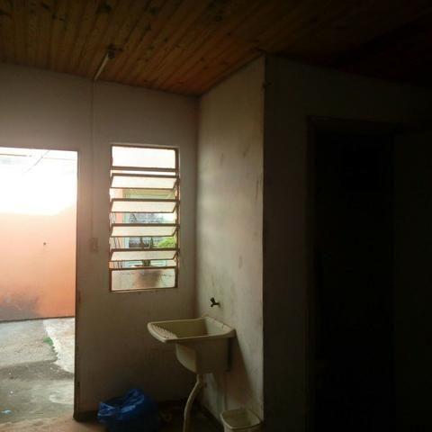 (AP1027) Apartamento na Cohab, Santo Ângelo, RS - Foto 4