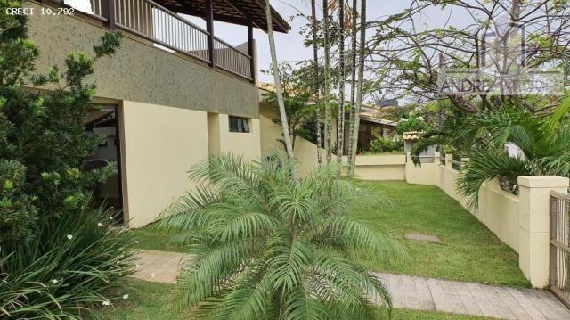 Casa em Condomínio para Venda em Salvador, jaguaribe, 4 dormitórios, 4 suítes, 2 banheiros - Foto 2
