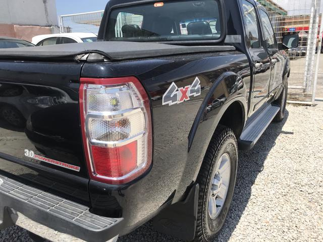 Ranger XLT 2010 - Foto 7