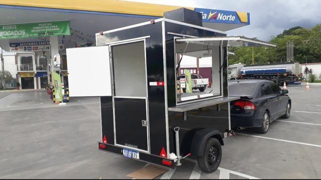 Food Truck st - Foto 7