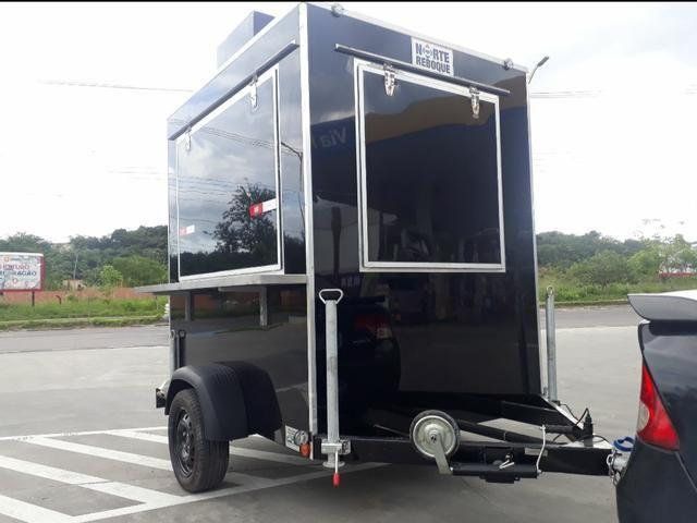 Food Truck st - Foto 9