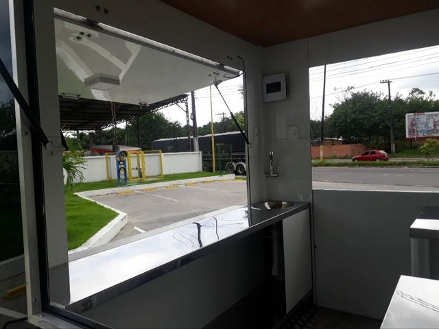 Food Truck st - Foto 6