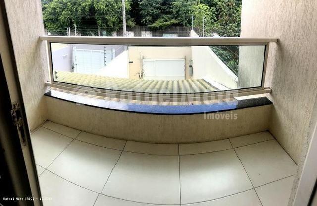 Excelente Oportunidade Duplex 95m² - Messejana - Paupina - Foto 12