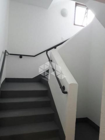 Apartamento à venda com 2 dormitórios em Jardim do salso, Porto alegre cod:AP15023 - Foto 16
