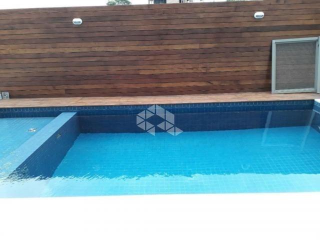 Apartamento à venda com 2 dormitórios em Jardim do salso, Porto alegre cod:AP15023 - Foto 7