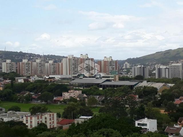 Apartamento à venda com 2 dormitórios em Jardim do salso, Porto alegre cod:AP15023 - Foto 20