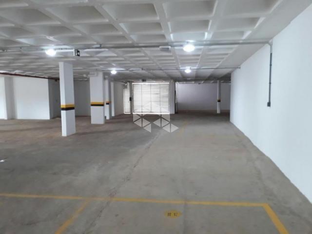 Apartamento à venda com 2 dormitórios em Jardim do salso, Porto alegre cod:AP15023 - Foto 17
