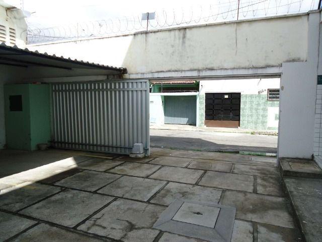 (COD: 891 ) Rua Erico Mota, 266, Ap. 205 ? Parquelandia - Foto 2
