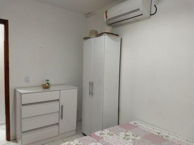 Alugo apartamento em Porto de Galinhas - Foto 8