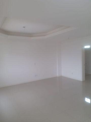 Cobertura zero ,3 dormitorios,sendo 1 suite 2 vag garagem direto( proprietario) - Foto 15