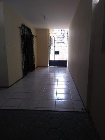 Montese Casa 140m², 3 Quartos, sendo 2 suítes, Armários 1 WC (Cód.491) - Foto 3