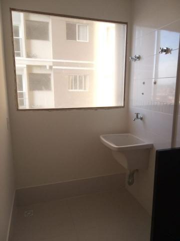 Apartamento à venda com 2 dormitórios em Praia de itaparica, Vila velha cod:3163 - Foto 5