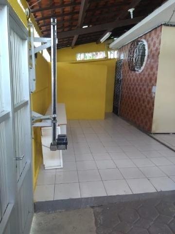 Montese Casa 140m², 3 Quartos, sendo 2 suítes, Armários 1 WC (Cód.491) - Foto 7