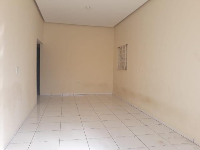 Casa para Alugar- Bairro São José - Foto 3