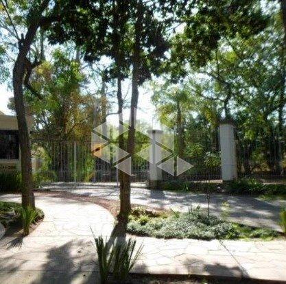 Apartamento à venda com 2 dormitórios em Guarujá, Porto alegre cod:9916816 - Foto 2