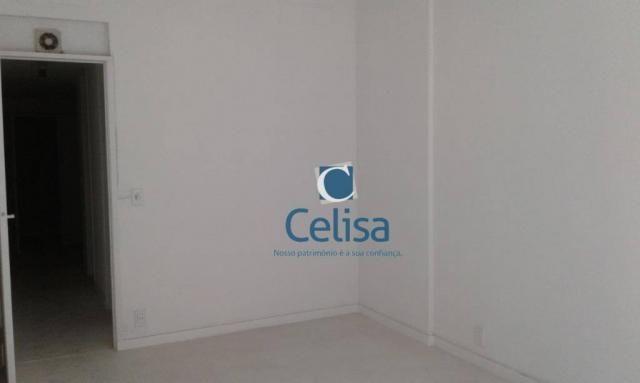 Sala para alugar, 40 m² por R$ 1.200/mês - Copacabana - Rio de Janeiro/RJ - Foto 4