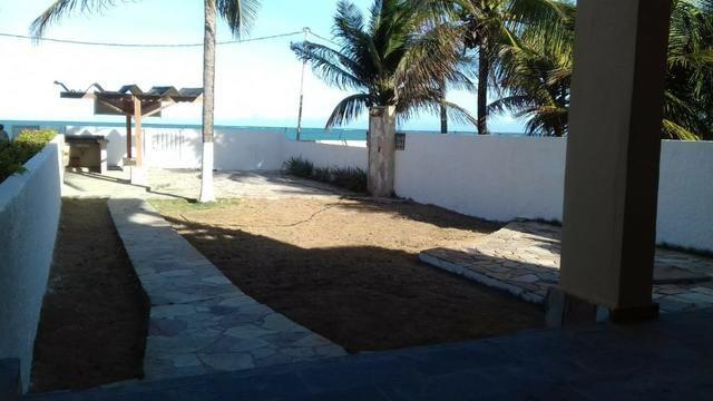 Casa á Beira Mar com 4 quartos em Paulista ,Pernambuco - Foto 13