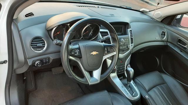 Chevrolet Cruze LT 2013 *VALOR ABAIXO DA FIPE - Foto 13