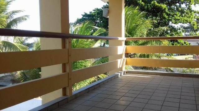 Casa á Beira Mar com 4 quartos em Paulista ,Pernambuco - Foto 4