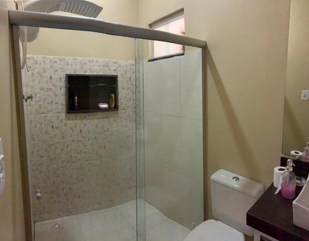 Casa no Loteamento Recife com: #3 quartos // - Foto 2