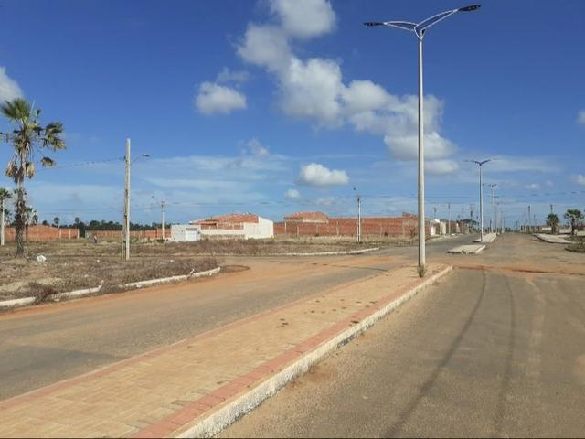 """"""" Loteamento Urbanizado Construção Imediata - Foto 4"""