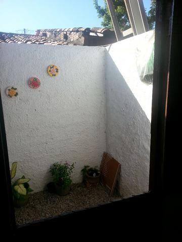 Casa em Paracuru - Foto 6
