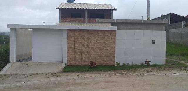 Casa de campo em Gravata - Foto 9