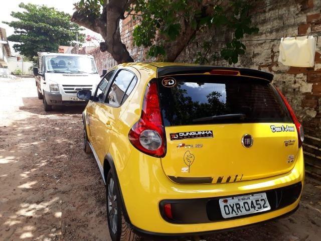 Fiat palio - Foto 9