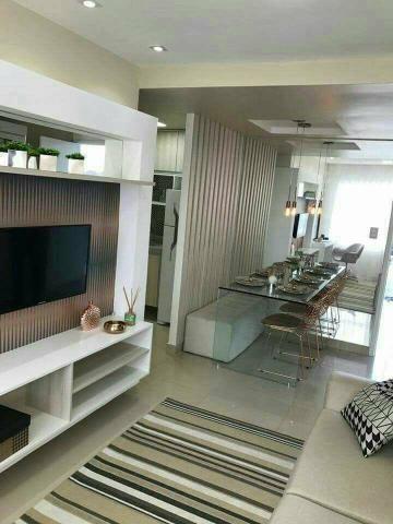 Apartamento com entrega para março de 2020, próximo ao Caruaru Shopping - Foto 3