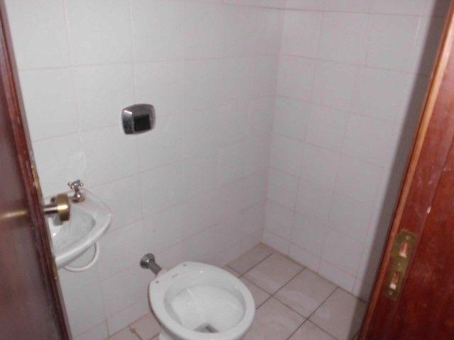 A103 - Apartamento com três suítes no centro nobre da cidade - Foto 8