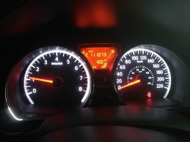 Vende-se este carro  - Foto 4