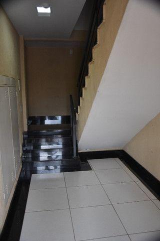 Aluguel de apartamento 2 quartos, garagem individual, Recanto das Emas - Foto 6