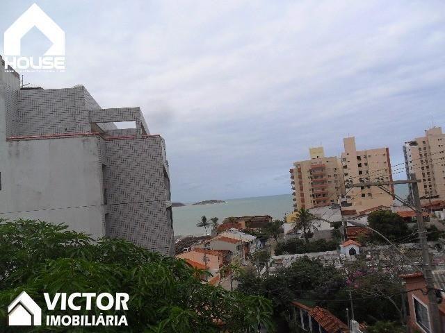 Casa à venda com 5 dormitórios em Centro, Guarapari cod:CA0057 - Foto 8