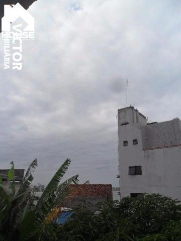 Casa à venda com 5 dormitórios em Centro, Guarapari cod:CA0057 - Foto 9
