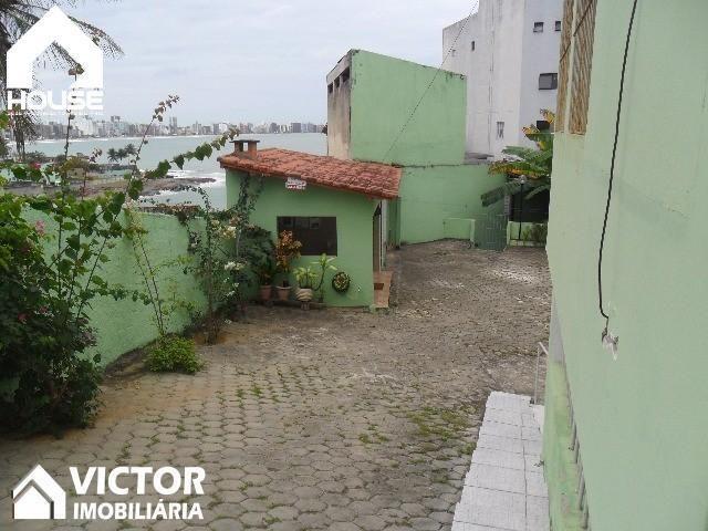 Casa à venda com 5 dormitórios em Centro, Guarapari cod:CA0057 - Foto 16
