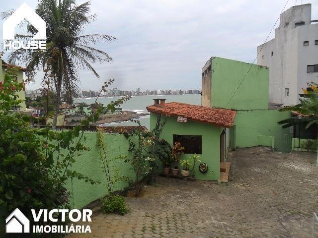 Casa à venda com 5 dormitórios em Centro, Guarapari cod:CA0057 - Foto 17