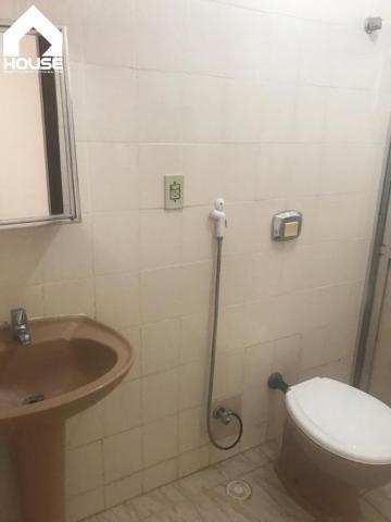 Apartamento à venda com 2 dormitórios em São judas tadeu, Guarapari cod:AP1062 - Foto 6