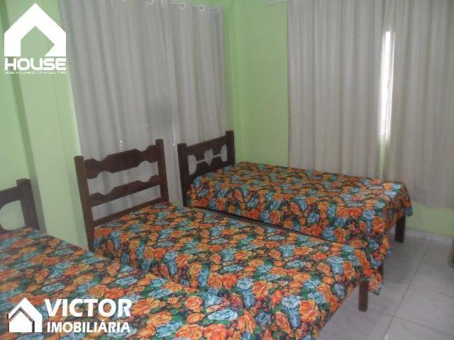 Casa à venda com 5 dormitórios em Centro, Guarapari cod:CA0057 - Foto 12