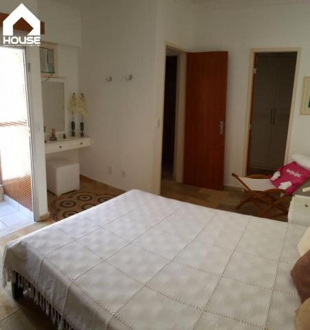 Apartamento à venda com 1 dormitórios em Centro, Guarapari cod:AP1036 - Foto 10